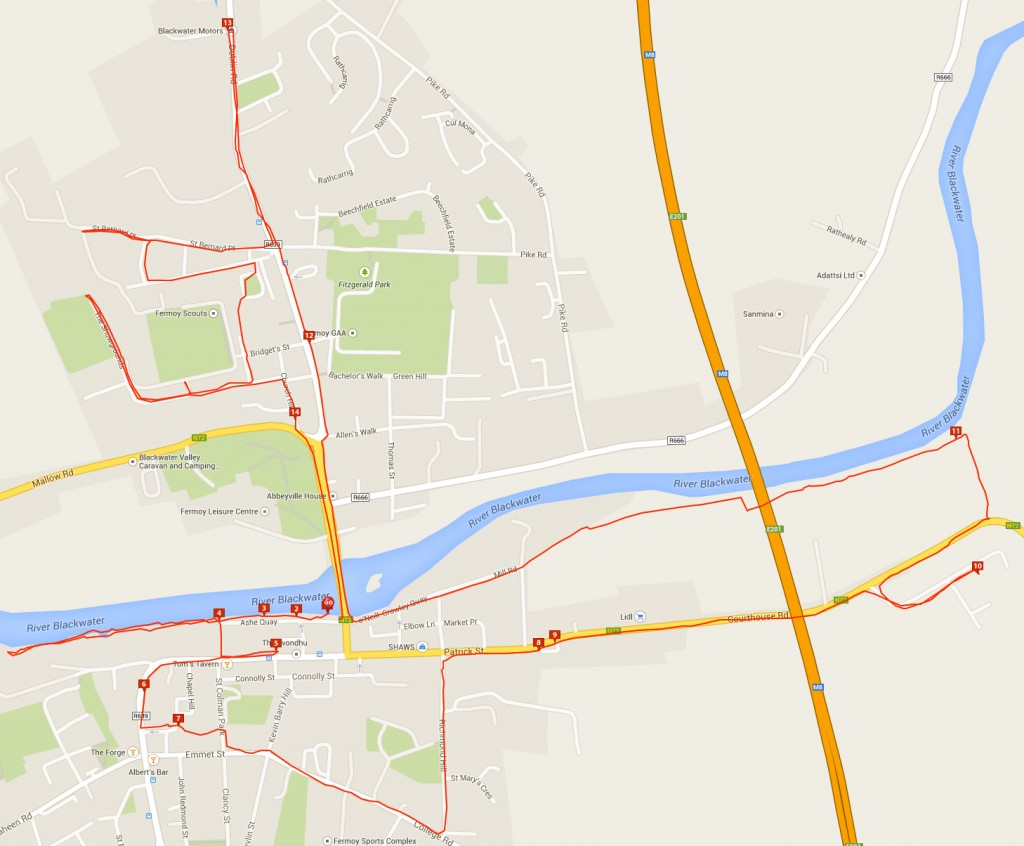 Map_of_Fermoy_Town_Walk