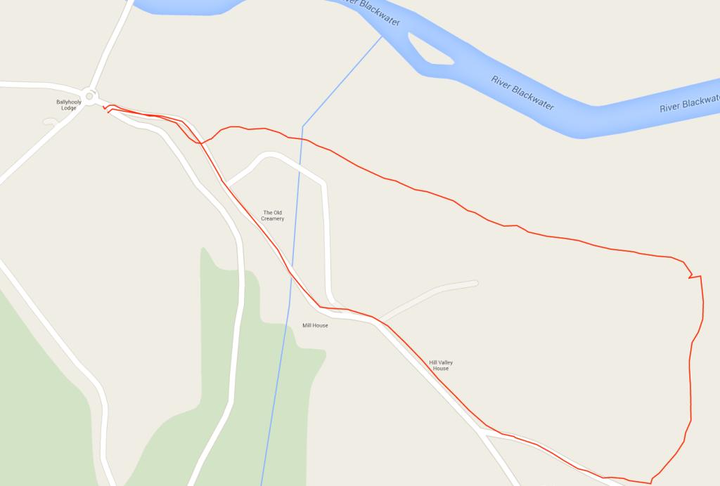 Map_of_ballyhooly_short_loop