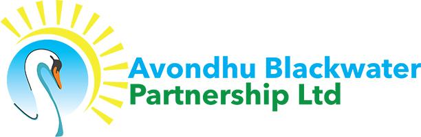 Avondhu Blackwater Partnership Limited Logo