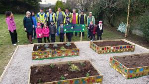 Garden-Project