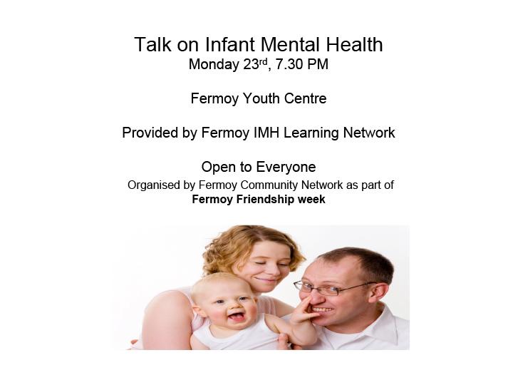 Talk-on-Infant-Mental-Health