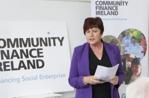 1.-Launch-of-Community-Finance-Ireland-Minister-for-Social-Enterprise-Ann-Phelan-T.D.-759x500