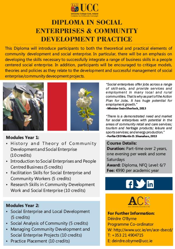 social-enterprises-and-community-A4