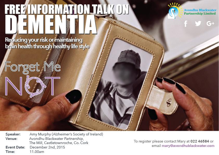 AlzheimersDementia2015