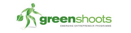 GreenShoots_Cork___Emerging_Entrepreneur_Programme___start-ups_in_Cork___Grow_your_business__