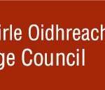 Heritage_Council_logo1