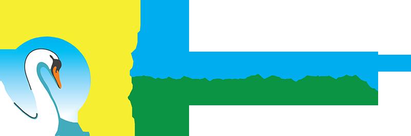 Avondhu Blackwater Partnership CLG Logo