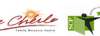 Parenting Courses at Le Chéile Family Resource Centre