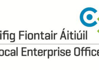 Local Enterprise Week launched in Cork with almost 50 events from 5th to 10th March