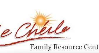 Le Cheile Family Resource Centre Parents Advoacy Programme