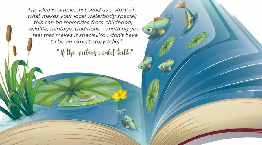 Stories-from-the-Waterside---English-language-flyer