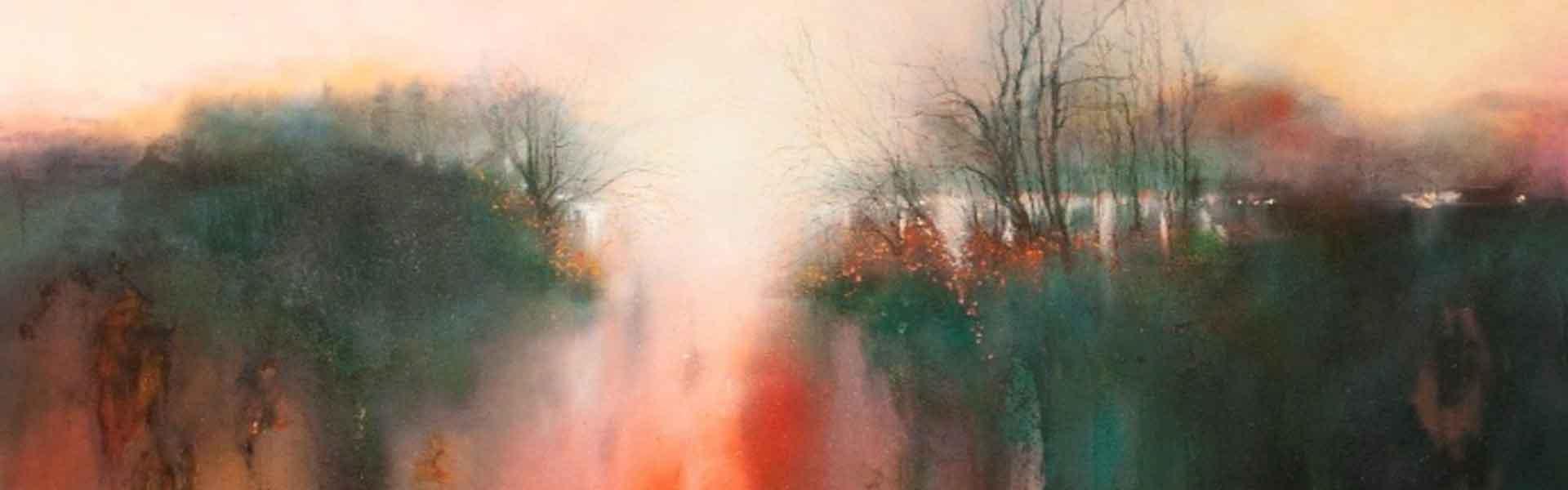 Blackwater-Floodplain-by-Carol-O'Sullivan