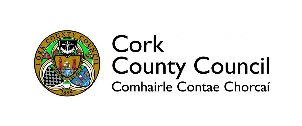 Cork-Co-Co-Logo